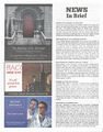 TMEC-The Eleventh Hour-Forrest City Post-Page 4.jpg